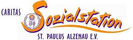 Logo_Sozialstation.jpg