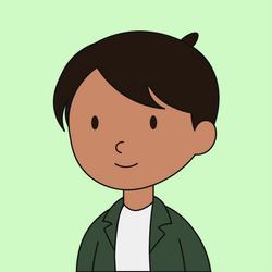 TDP Avatar_Shafiq