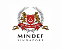 MINDEF-small.png
