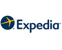 Expedia Sq.jpg