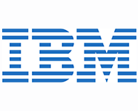 IBM-small.png