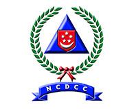 NCDCC.jpg