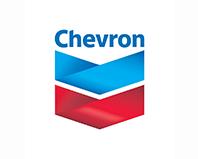 Chevron-small.png