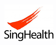 Singhealth-small.png