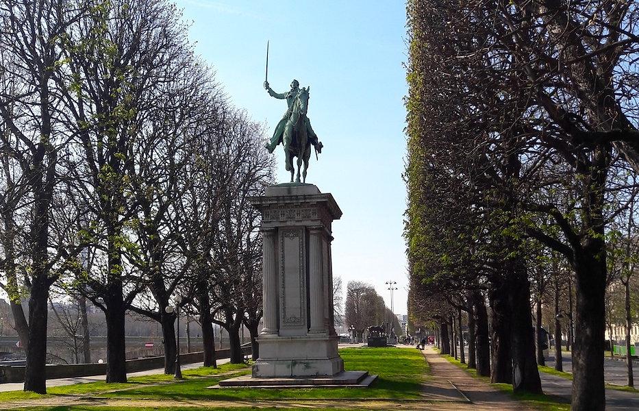 statue-lafayette-paris.jpg