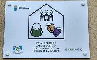 Casa Cultura El Comercio-ElComercio.jpg