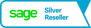 sage_reseller-silver_All Uses.png