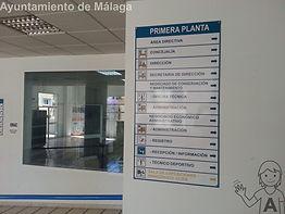 Señaletica-Ayuntamiento-Malaga-ARASAAC-4