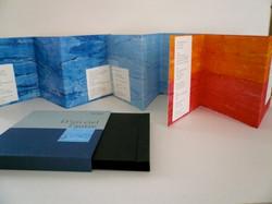D'un ciel, l'autre, 2009