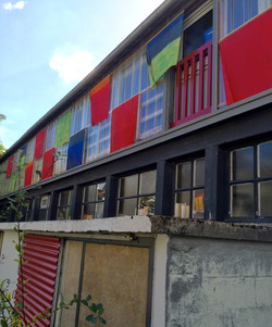 Ateliers-Lavoir, 2015