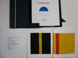 Cormoran, 2005