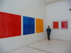 Saint Lo (50) - Musée