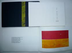 De mémoire, 2006