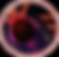 Tick Logo 1.png