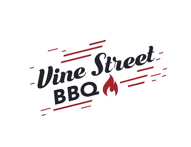 Vine_StreetBBQ _logo-01.jpg