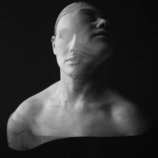 Louise, série experimental, 2017.