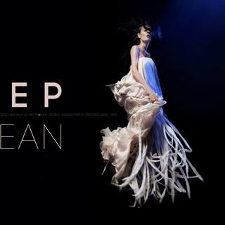 Editorial Deep Ocean