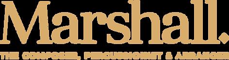 Marshall-Logo-Screen.png