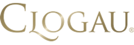 Clogau-logo-solid.png