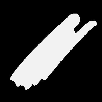 Unbenasnnt-4-01.png
