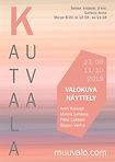 Katala kuva_23.9-11.10.2019_MuuValo_juli