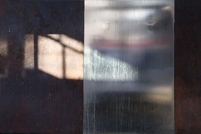 abstrakti kuva