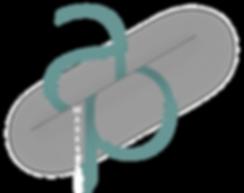 Logos_Final_Aqcua_SinFondo.png