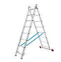 прокат продажи аренда саранск лестница
