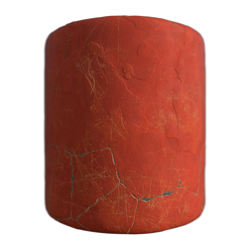 Colosseum_Painted_Stucco.png