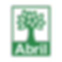 editora-abril-logo-vector.png