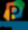 poliedro_logo.png