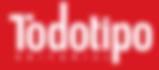 todotipo_logo.png