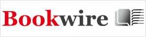 BookWire e Círculo das Artes fecham parceria!