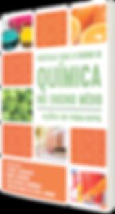 quimica_capa.png