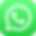 WhatsApp_Logo_6_edited.png
