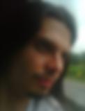 Captura_de_Tela_2019-04-26_às_2.06.43_PM