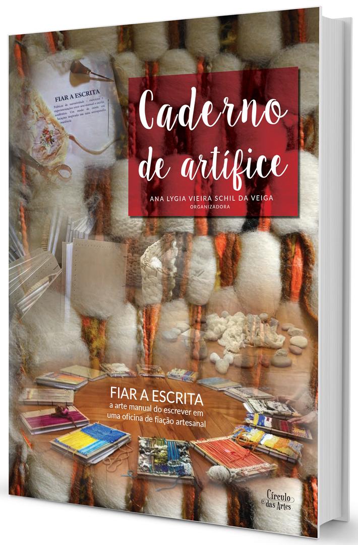 capa_caderno_fiar_3D.png