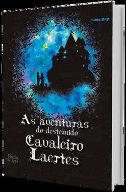 capa_laertes_livia_3D