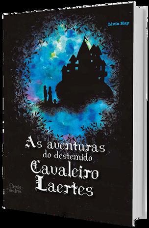 capa_laertes_livia_3D.png