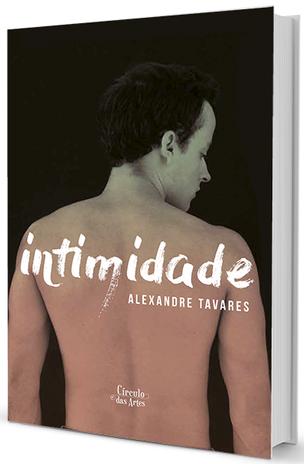 intimidade_3D.png