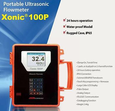 Xonic 100P.JPG