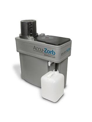 Accu-Zorb.jpg