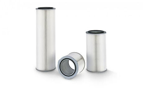 Cylindrical Filter Elements.jpg