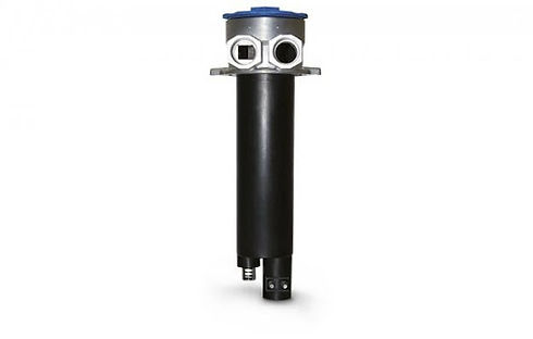 Suction and Return Filters Mk2.jpg