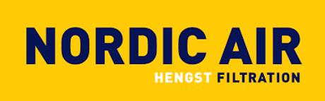 Nordic Air.png
