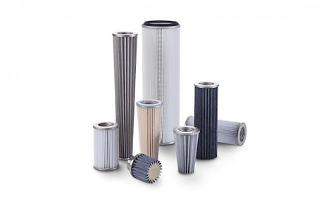 Conical Filter Elements.jpg