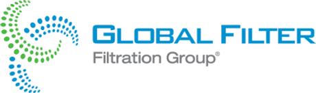 Global Filtration.png