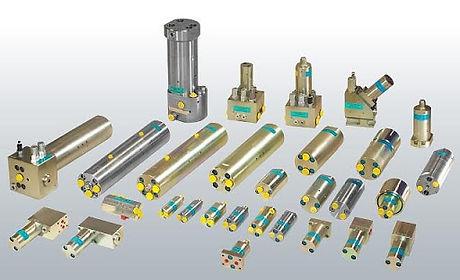 Hydraulic Power Packs.jpg