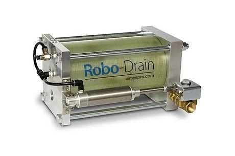 Robo-Drain 11T.jpg