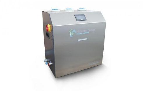 Flowguard Microbial Control Unit.jpg